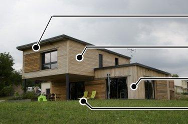 tout pour la maison scierie gaiffe bois des vosges. Black Bedroom Furniture Sets. Home Design Ideas